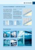 Ganzseitiger Faxausdruck - CommuniGate Pro kaelte-stern.ch ... - Seite 5