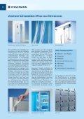 Ganzseitiger Faxausdruck - CommuniGate Pro kaelte-stern.ch ... - Seite 6