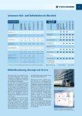 Ganzseitiger Faxausdruck - CommuniGate Pro kaelte-stern.ch ... - Seite 7