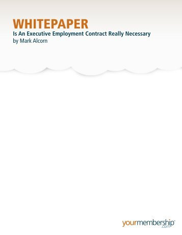 Employment Contract It is on this day corresponding to ... - TechnoPark