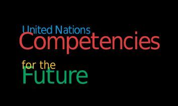 Competencies - UNEP