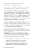 The BERA Charter for Research Staff in Education - British ... - Page 4
