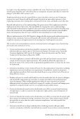 The BERA Charter for Research Staff in Education - British ... - Page 7