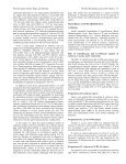Protection Afforded by Fluoroquinolones in ... - Bentham Science - Page 2
