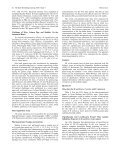 Protection Afforded by Fluoroquinolones in ... - Bentham Science - Page 3