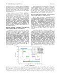 Protection Afforded by Fluoroquinolones in ... - Bentham Science - Page 5
