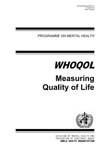 quality procedures in life long learning Engage in a wide range of professional practice activities procedures, including quality assurance (qa) and quality improvement (qi) recognise the value of life long learning to the individual in.