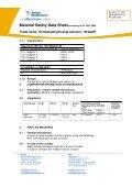 1N NaOH (English) - eBioscience - Page 2
