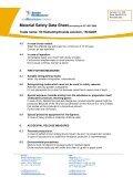 1N NaOH (English) - eBioscience - Page 3