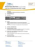 1N NaOH (English) - eBioscience - Page 7