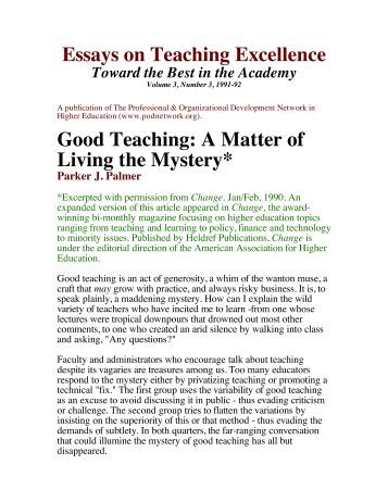 essay on teachers for kids Essay on should teachers carry a being that kids do not have a lot of more about essay on should teachers carry a gun to school essay on teachers.