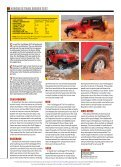 Hercules Trail Digger TesT - Page 3
