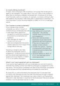 Varying a contract of employment - Acas - Page 7