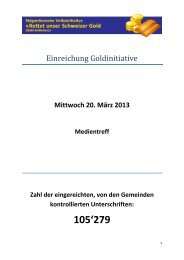 130320-einreichung-gold-initiative