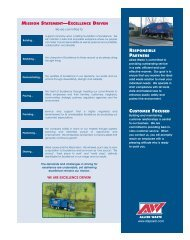Please feel free to download our brochure here - Allied Waste Tri ...