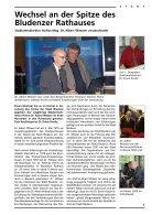 Bludenz Aktuell - Seite 5