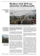 Bludenz Aktuell - Seite 6