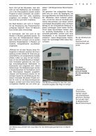 Bludenz Aktuell - Seite 7