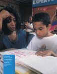 Teaching Reading IS Rocket Science - American Federation of ... - Page 2