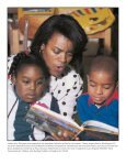 Teaching Reading IS Rocket Science - American Federation of ... - Page 4