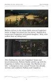 Download the game handbook - Lassie Adventure Studio - Page 4