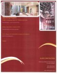 ALLIED CDNSTRUCTION LLC - Allied Construction - Page 4