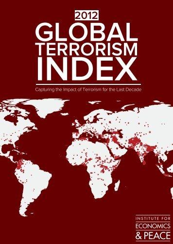 2012-Global-Terrorism-Index-Report1