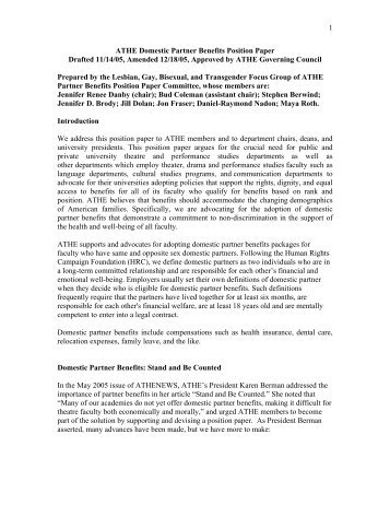 the benefits of domestic surveillance essay The benefits of surveillance technologies in global epidemiological setting are numerous, the prevention of production and implementation of these weapons is not the only key benefit the surveillance technologies used can be a mixture of communications technology and most importantly imagery surveillance.