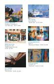 Best of show - Pittsburgh Watercolor Society - Page 7