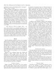 ventilation and acid–base recovery following exhausting activity in ... - Page 4