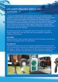 Brochure Watterboy pdf - Waterboy - Page 2