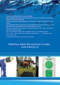 Brochure Watterboy pdf - Waterboy - Page 3