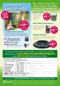 Thurrock Council - Compost Bin / Rainsaver / Water Butt Special Offer - Page 2