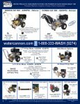 WATER CANNON 2012 CATALOG - Page 4