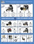 WATER CANNON 2012 CATALOG - Page 6