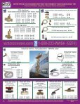 Water Cannon's Parts & Accessories Catalog - Page 6