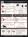 1-800-333-WASH - Water Cannon - Page 2