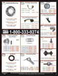 1-800-333-WASH - Water Cannon - Page 3