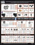 1-800-333-WASH - Water Cannon - Page 6