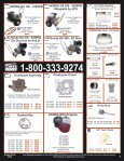 1-800-333-WASH - Water Cannon - Page 7