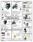 Promo102 IndustrialPW - Water Cannon - Page 2