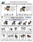 Promo102 IndustrialPW - Water Cannon - Page 3