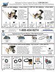 Promo102 IndustrialPW - Water Cannon - Page 4