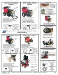 Promo102 IndustrialPW - Water Cannon - Page 5
