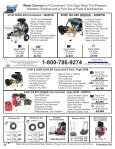 Promo102 IndustrialPW - Water Cannon - Page 6