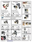 Promo102 IndustrialPW - Water Cannon - Page 7