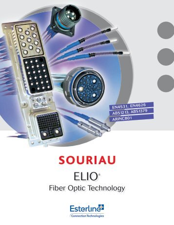 an introduction to fiber optics technology Optical fiber sensors guide  optical fiber technology has been the subject of considerable research and development to the point that today  introduction to .