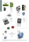 elektronics - elektronika - Quality Design - Studio Reklamy Wizualnej - Page 2