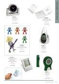 elektronics - elektronika - Quality Design - Studio Reklamy Wizualnej - Page 3