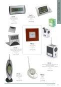 elektronics - elektronika - Quality Design - Studio Reklamy Wizualnej - Page 5